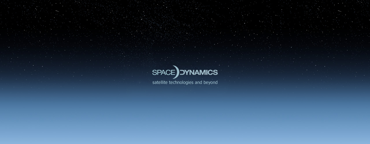 about-space-dynamics